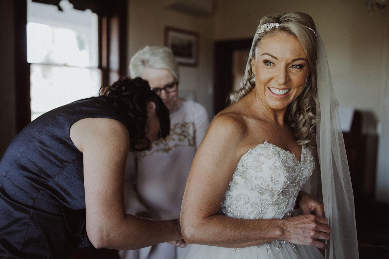 australian-country-wedding_029(6533).jpg