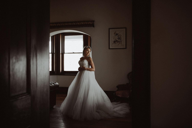 australian-country-wedding_031().jpg