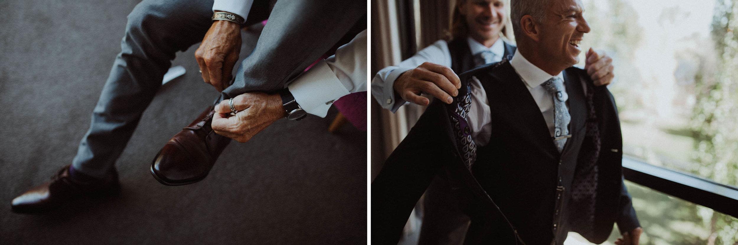 australian-country-wedding_046(9373)2.jpg