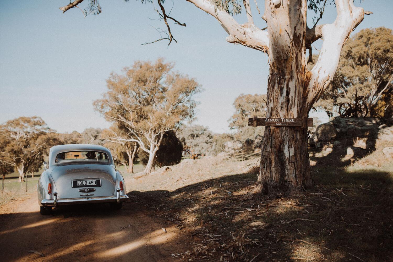 australian-country-wedding_058(9674).jpg