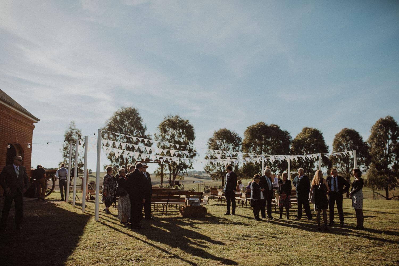 australian-country-wedding_061(9709).jpg