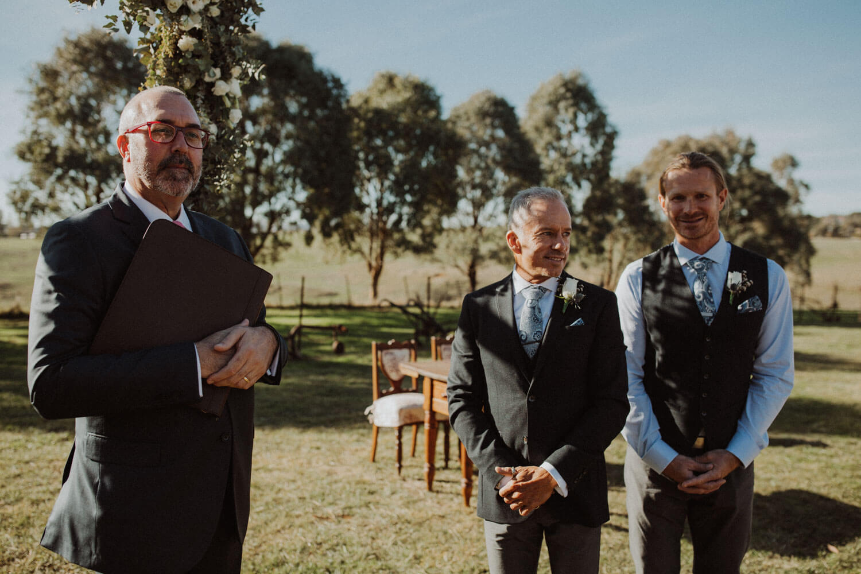 australian-country-wedding_065(9764).jpg