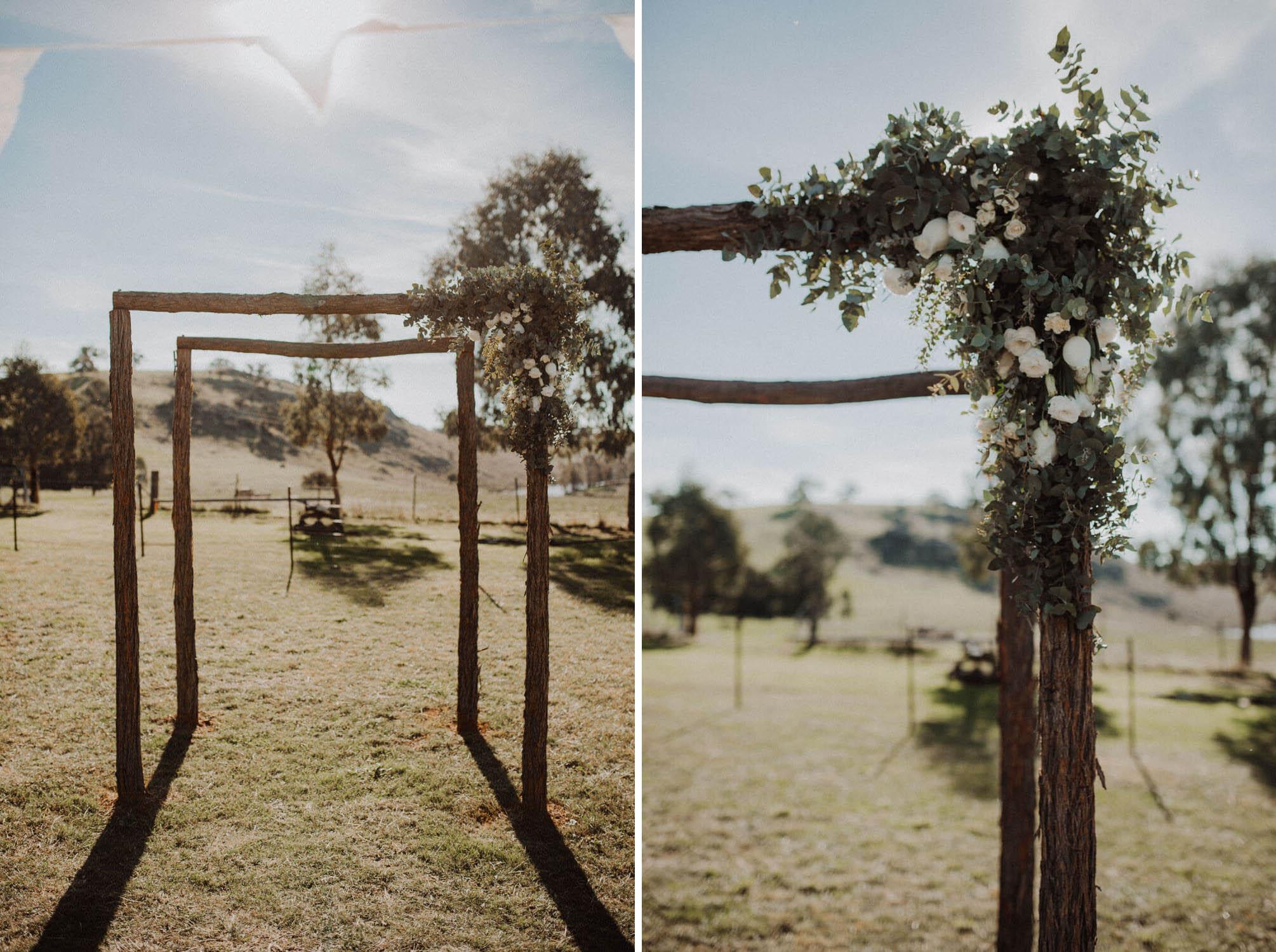 australian-country-wedding_063(9703)2.jpg