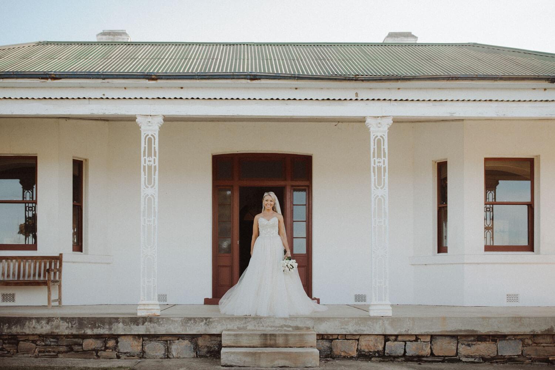 australian-country-wedding_066(6684).jpg