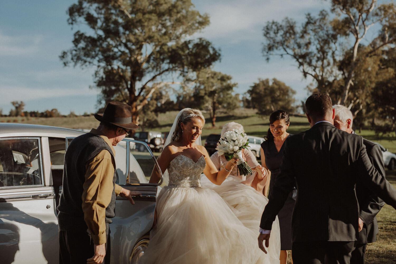 australian-country-wedding_067(6764).jpg