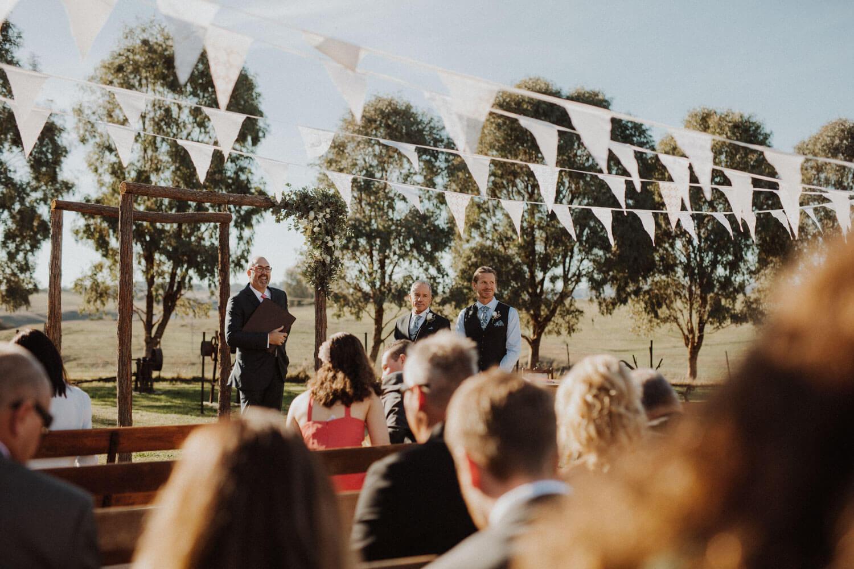 australian-country-wedding_068(6779).jpg