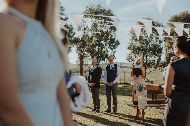 australian-country-wedding_069(6791).jpg