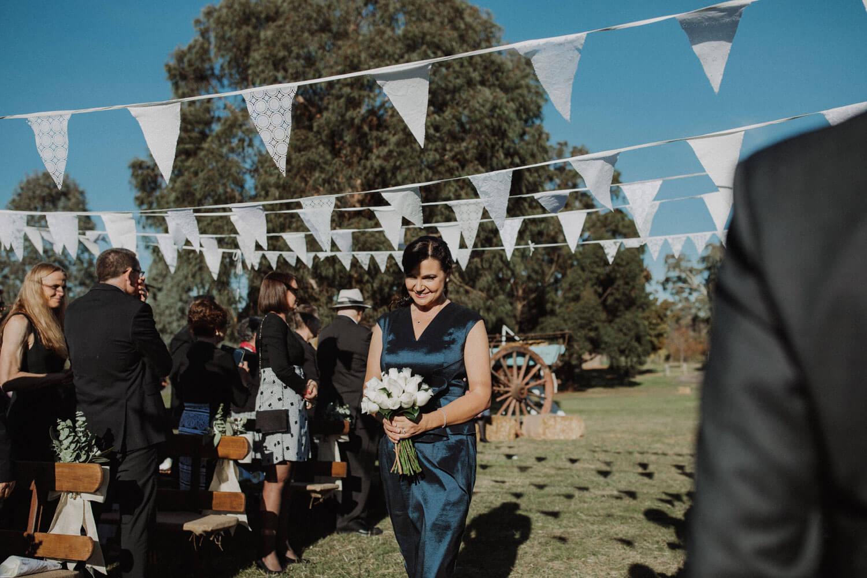 australian-country-wedding_070(9809).jpg