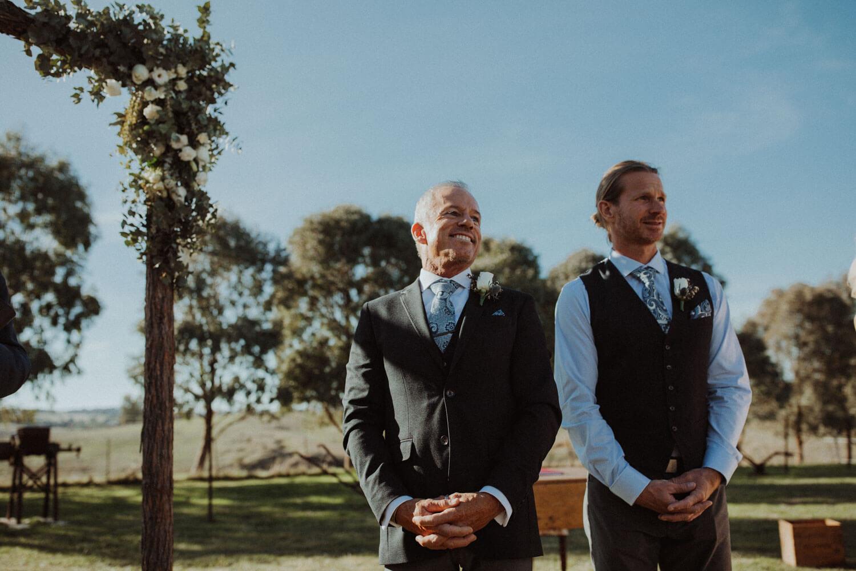 australian-country-wedding_071(9821).jpg