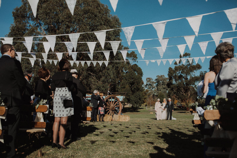 australian-country-wedding_072(9832).jpg
