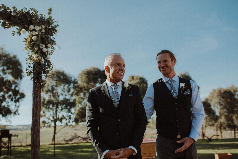 australian-country-wedding_073(9828).jpg