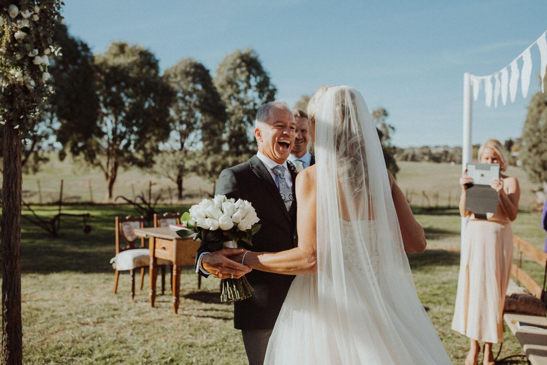 australian-country-wedding_075(9885).jpg