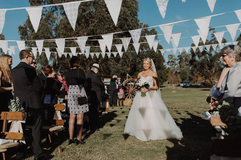 australian-country-wedding_074(9860).jpg