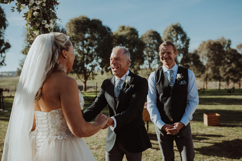 australian-country-wedding_076(9893).jpg