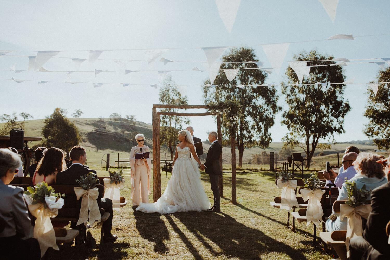australian-country-wedding_077(9922).jpg