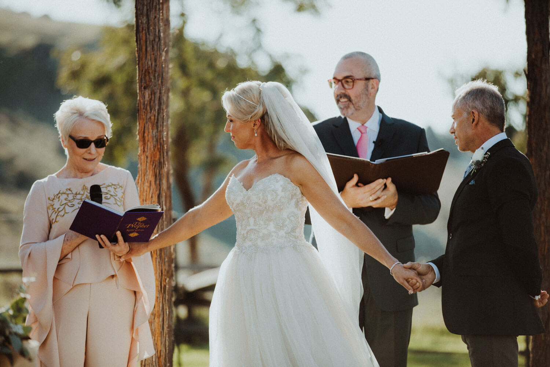 australian-country-wedding_078(6870).jpg