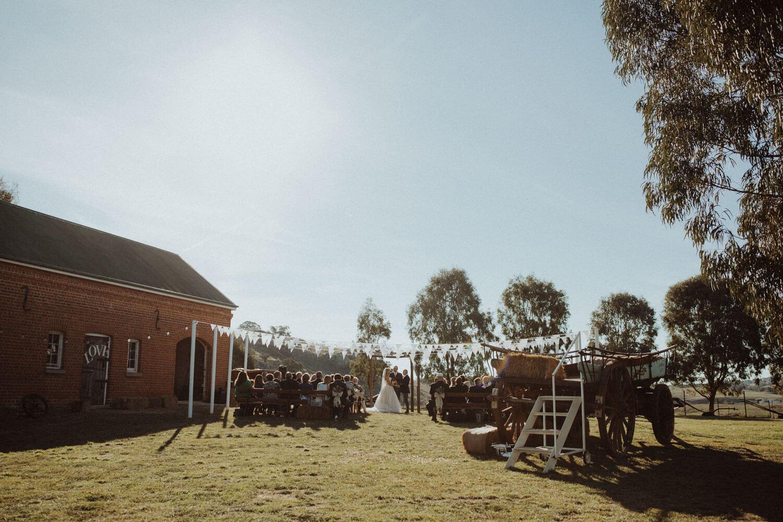 australian-country-wedding_079(9920).jpg