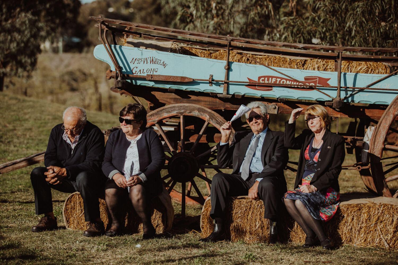 australian-country-wedding_080(6887).jpg