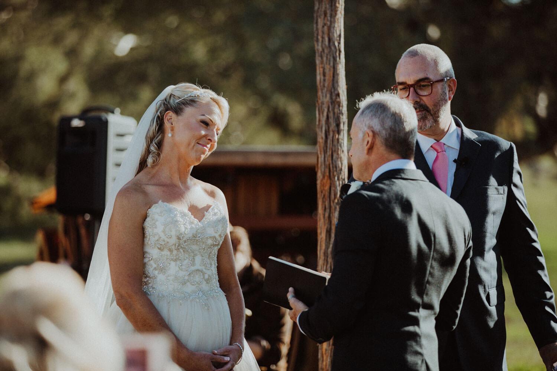 australian-country-wedding_081(6893).jpg