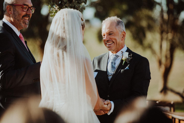 australian-country-wedding_083(6929).jpg