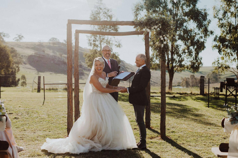 australian-country-wedding_082(9944).jpg