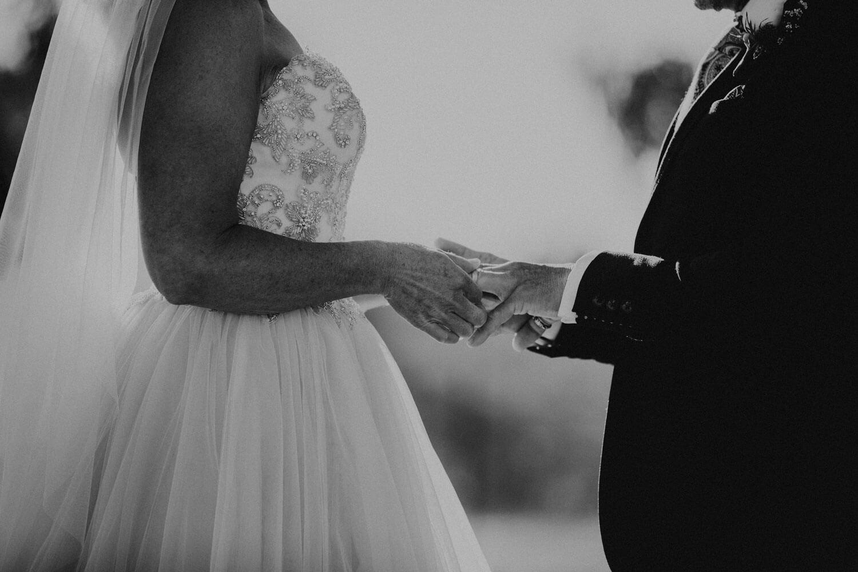 australian-country-wedding_084(6959).jpg