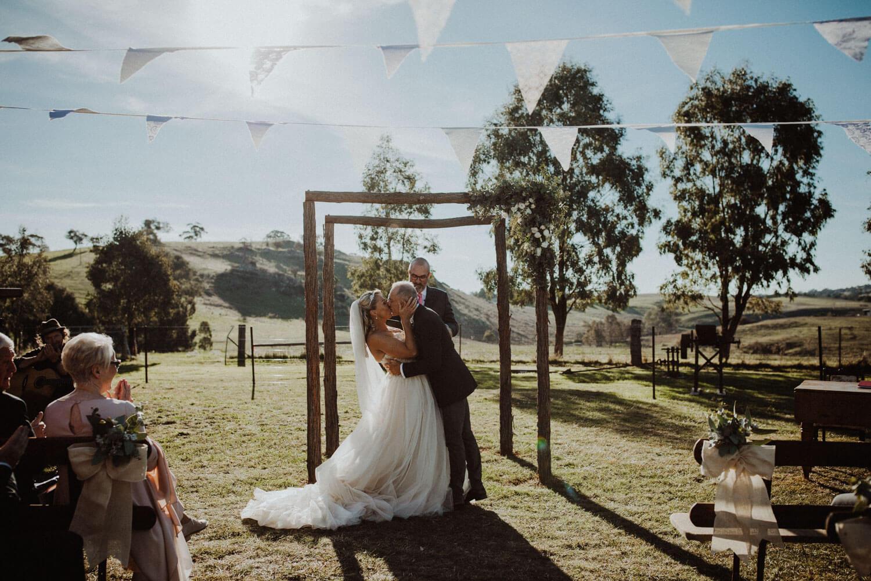 australian-country-wedding_085(9974).jpg