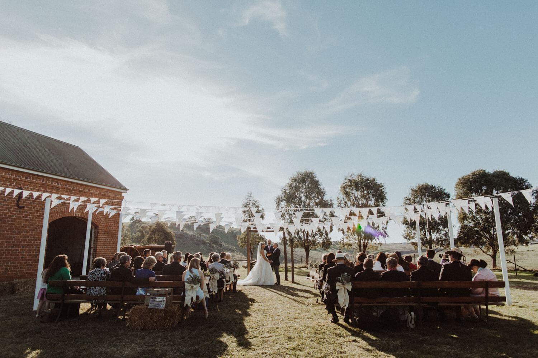 australian-country-wedding_086(0035).jpg