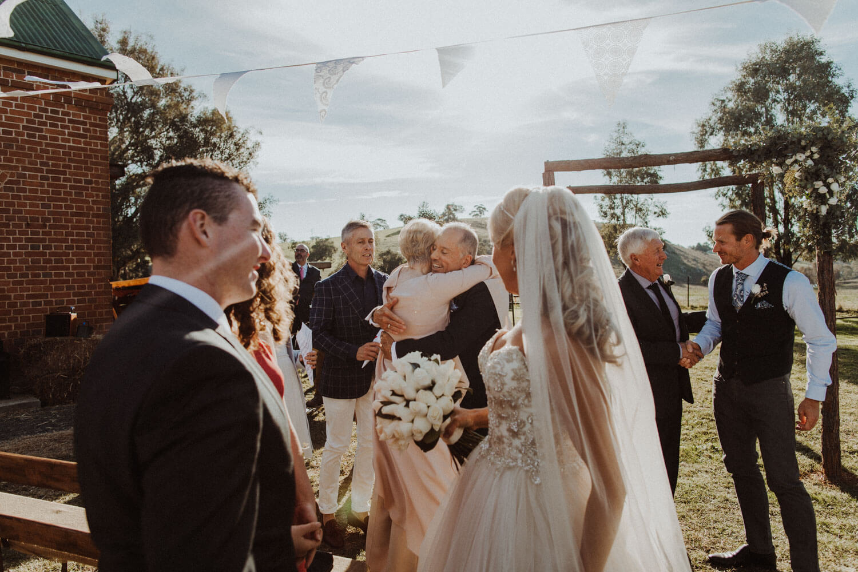 australian-country-wedding_087(0077).jpg
