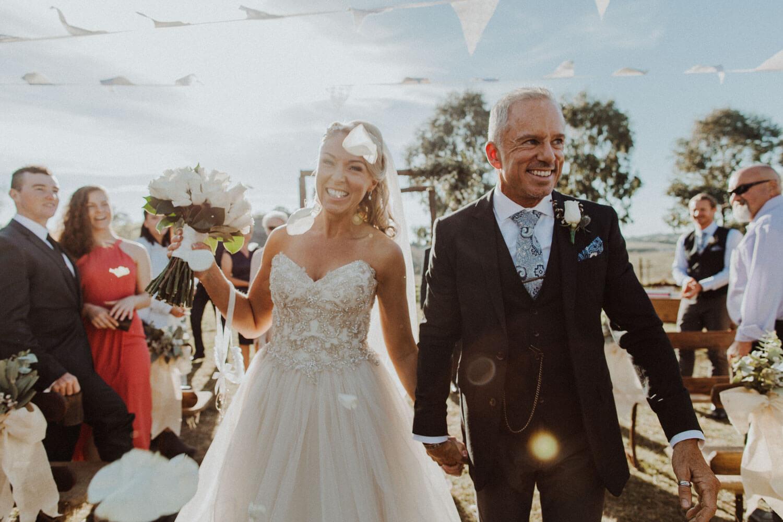 australian-country-wedding_088(0110).jpg