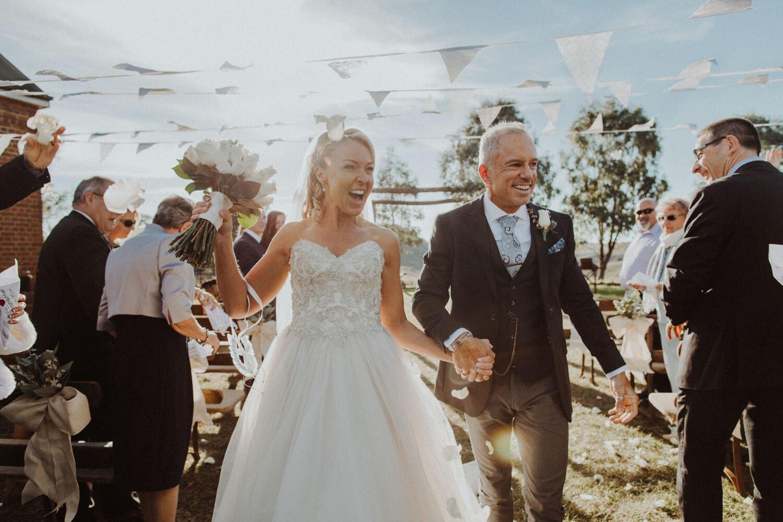 australian-country-wedding_089().jpg