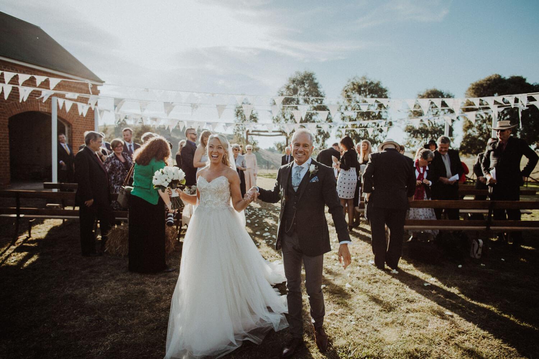 australian-country-wedding_090(0137).jpg