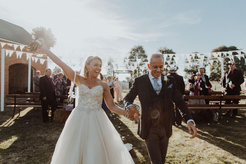 australian-country-wedding_091(0145).jpg
