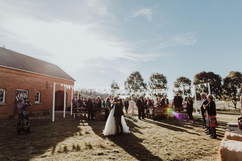 australian-country-wedding_092(0148).jpg