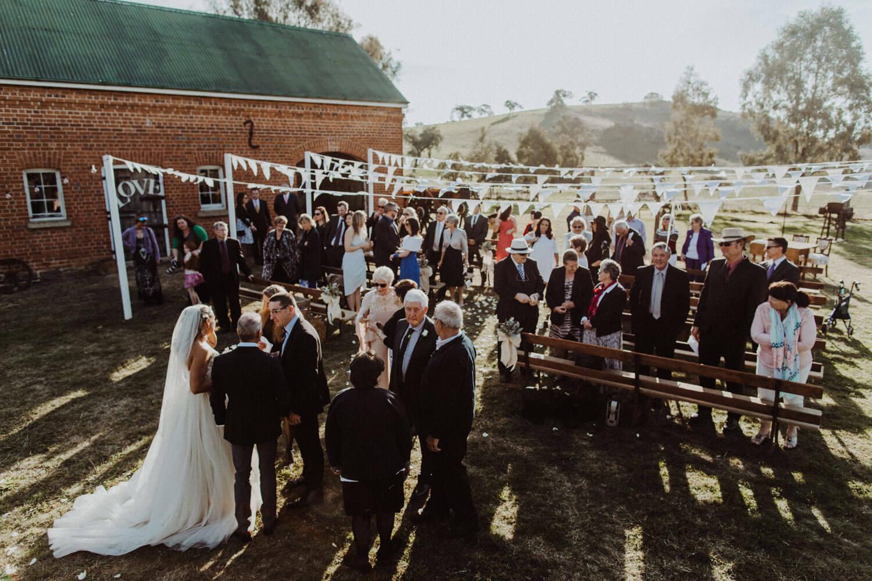 australian-country-wedding_093(0185).jpg