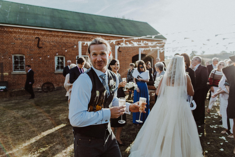 australian-country-wedding_095(0193).jpg