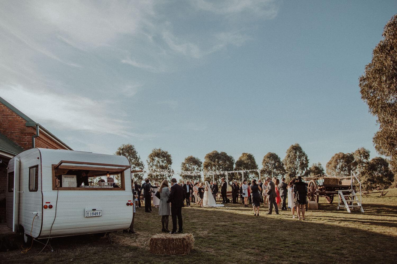 australian-country-wedding_097(0210).jpg