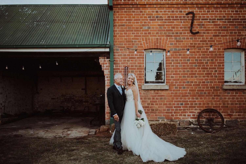australian-country-wedding_098(0468).jpg