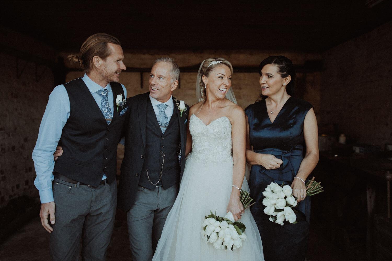 australian-country-wedding_099(0399).jpg