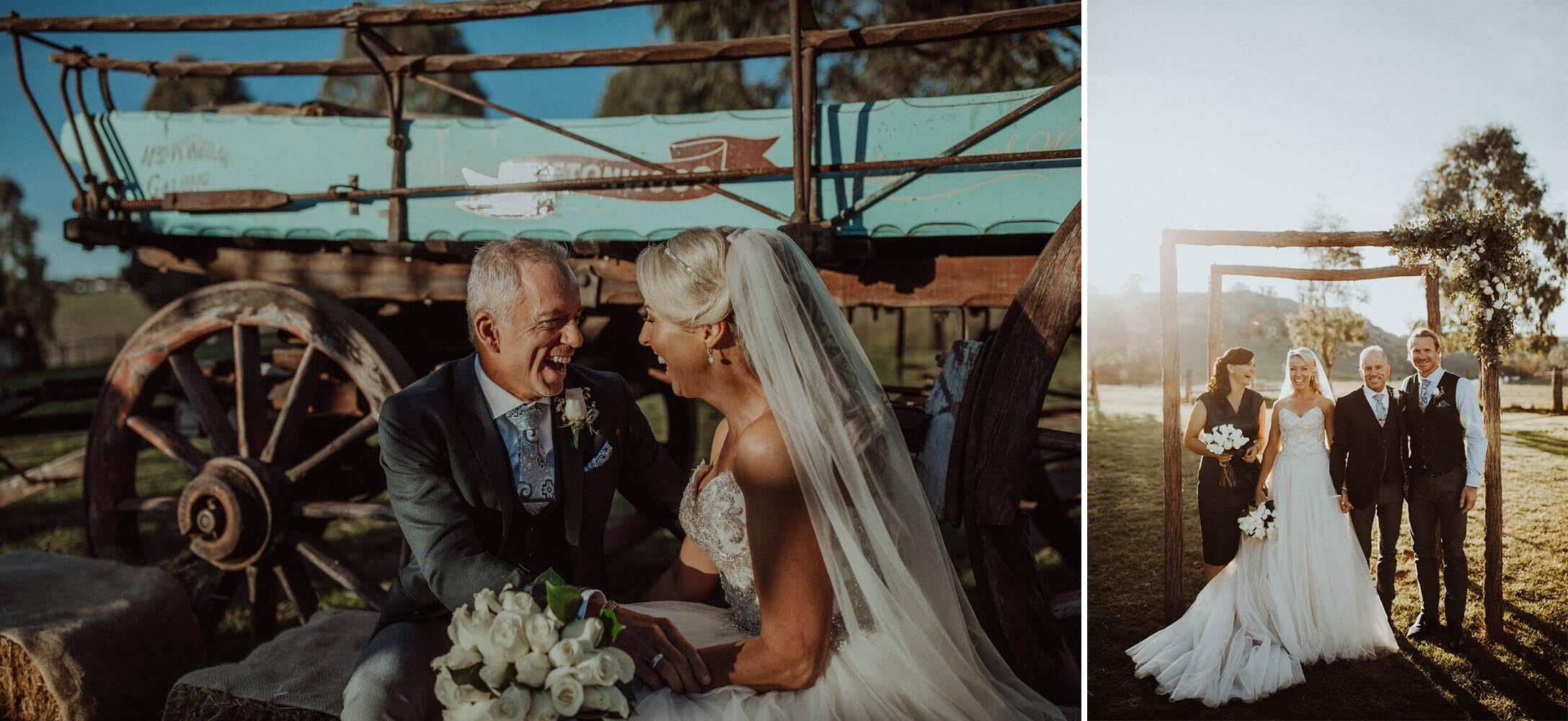 australian-country-wedding_101(0452)2.jpg
