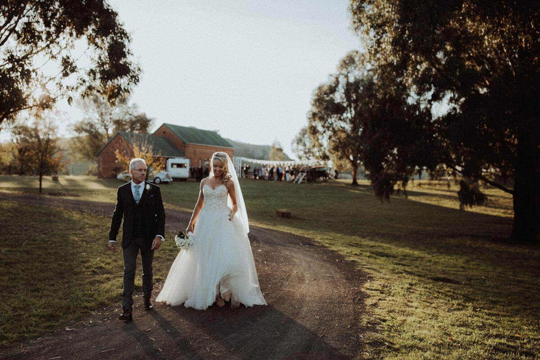 australian-country-wedding_103(0522).jpg