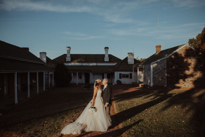 australian-country-wedding_104(0529).jpg