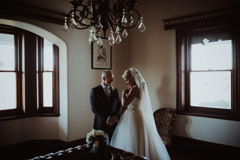 australian-country-wedding_105(0536).jpg