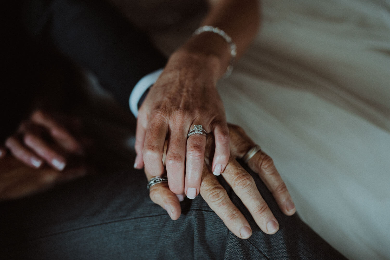 australian-country-wedding_106(7245).jpg