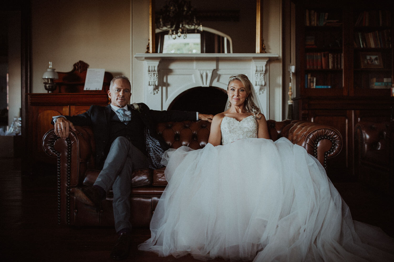 australian-country-wedding_107(0555).jpg