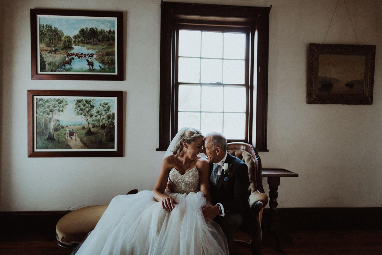 australian-country-wedding_108(0592).jpg