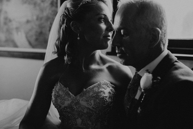 australian-country-wedding_109(7279).jpg