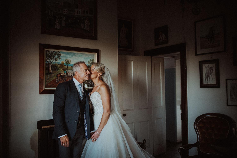 australian-country-wedding_110(0625).jpg