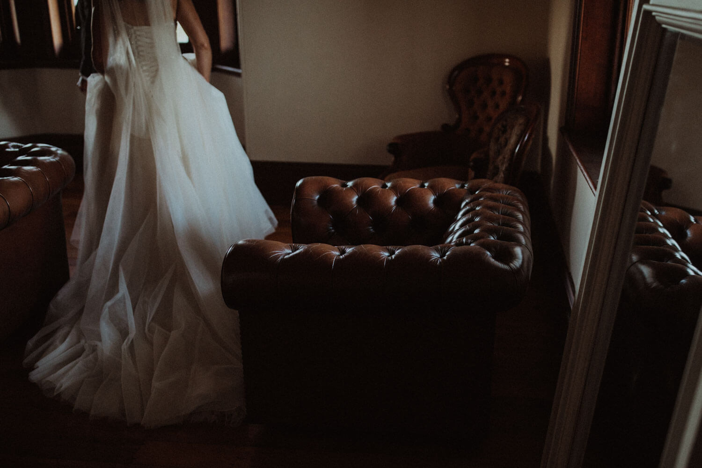 australian-country-wedding_111(0626).jpg