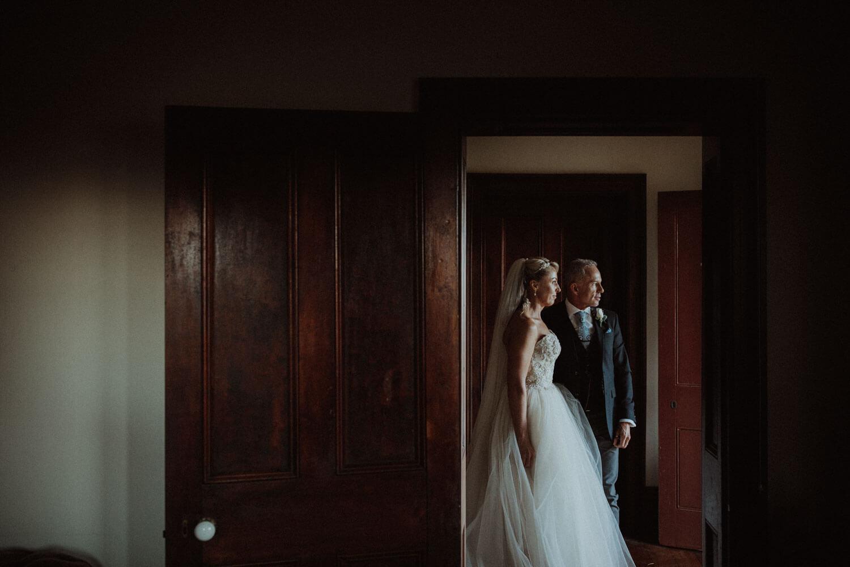 australian-country-wedding_113(0654).jpg